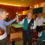 Kampioensch harmonie 2012 034