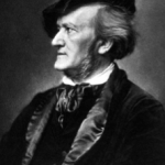 foto Richard Wagner