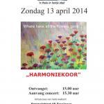 Flowers maart 2014.cdr zonder dirigent.pdf