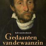 Foto boekpresentaties