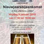 Nieuwjaar2014-12-23 om 09.54.00