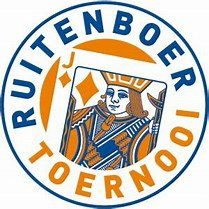 Ruitenboer logo