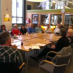 Tweede bijeenkomst toekomstproject imag0392
