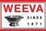 Weeva